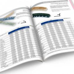 Carrousel catálogo Embeplast 03