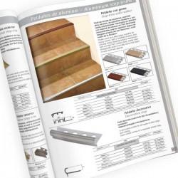 Carrousel catálogo Embeplast 04