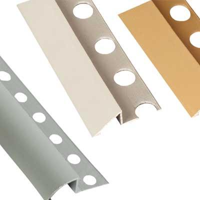 Inicio perfiles de aluminio acero y pvc embeplast for Colores de perfiles de aluminio