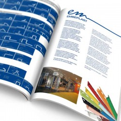 Carrousel catálogo Embeplast 01