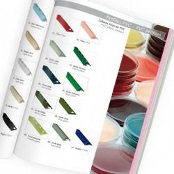 Carrousel catálogo Embeplast 02